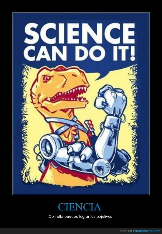 brazos,ciencia,dinosaurio,t-rex,tecnología,tiranosaurio