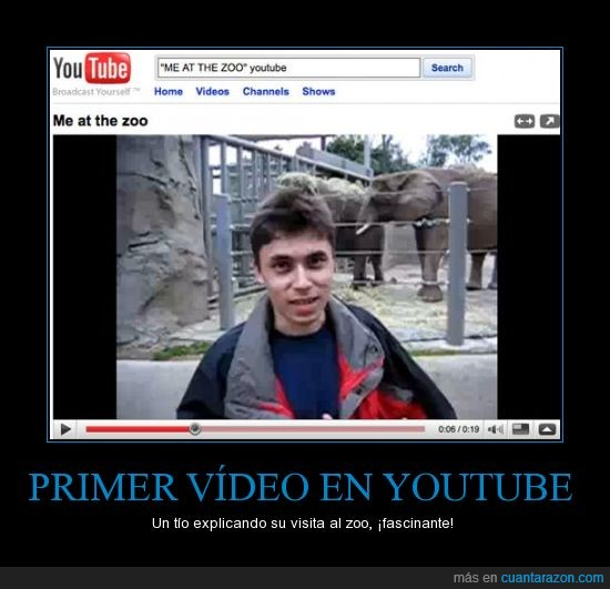 animales,at,Interesting,me,the,youtube,zoo