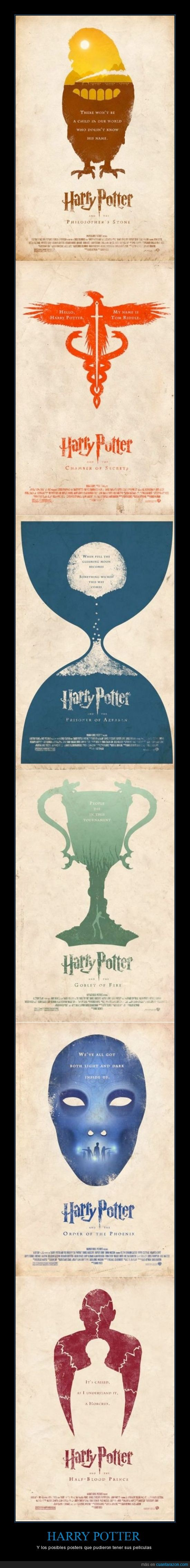 boy,come,die,Harry Potter,lived,malfoy,mortifago,posters,the,to,voldemort,who