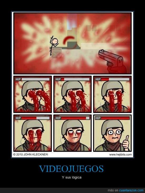 call of duty,cod,guerra,hemorragias oculares severas,hp,mejor,militar,sube