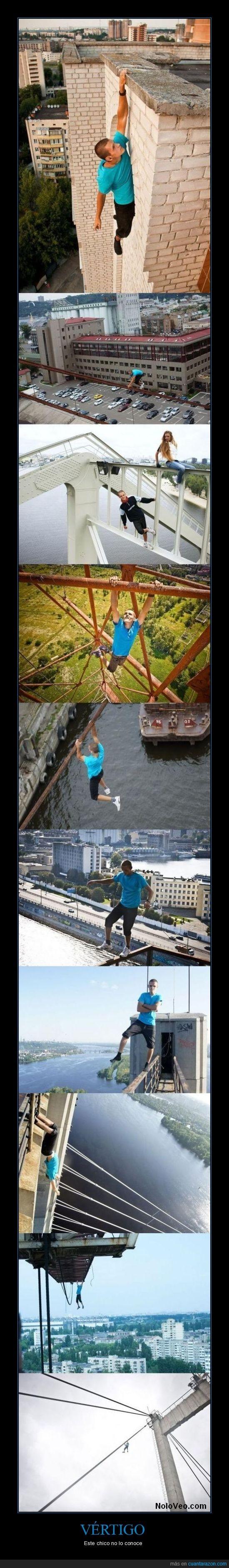 alturas,caer,chico,metros,miedo,vértigo