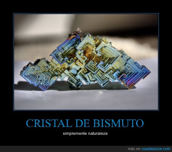 cristal,geometrico,increible