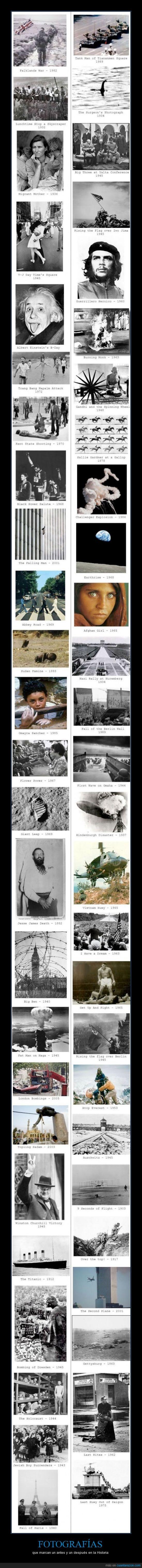 churhil,fotogradia,historia,hitler,national,paris,tanque