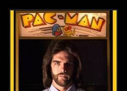 Enlace a BILLY MITCHELL