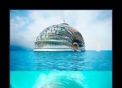 Enlace a HOTEL EN CHINA