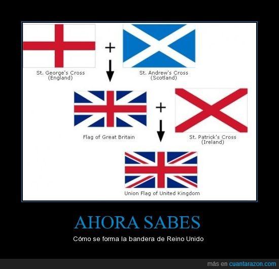 bandera,banderas,Ingleterra,reino,unido