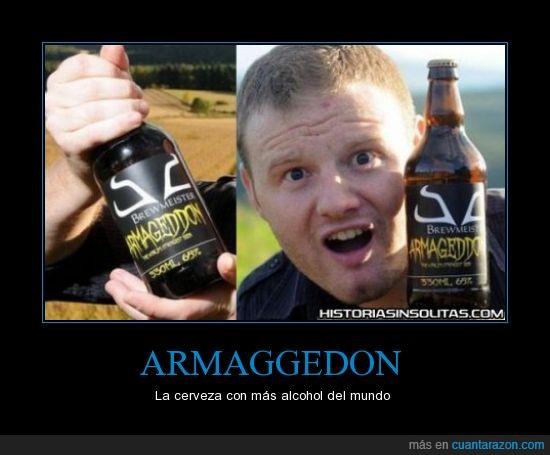 alchol,armaggedon,borrachera,cerveza,escocia