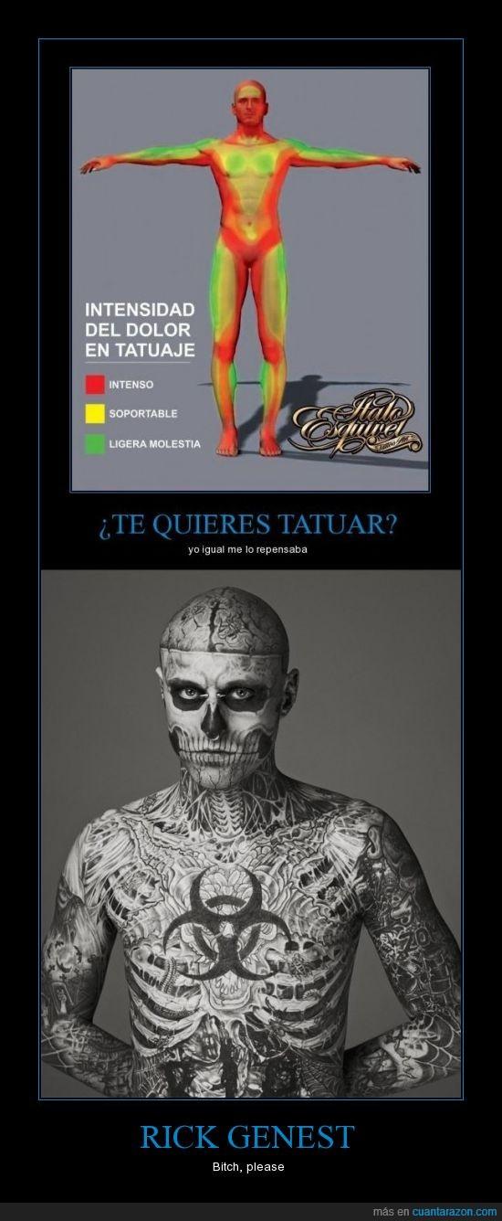 cuerpo,genest,please,rick,tatuajes