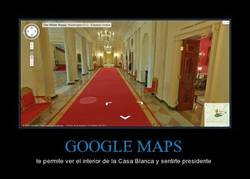 Enlace a GOOGLE MAPS