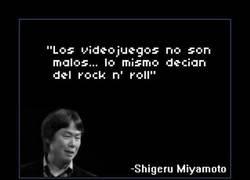 Enlace a SHIGERU MIYAMOTO
