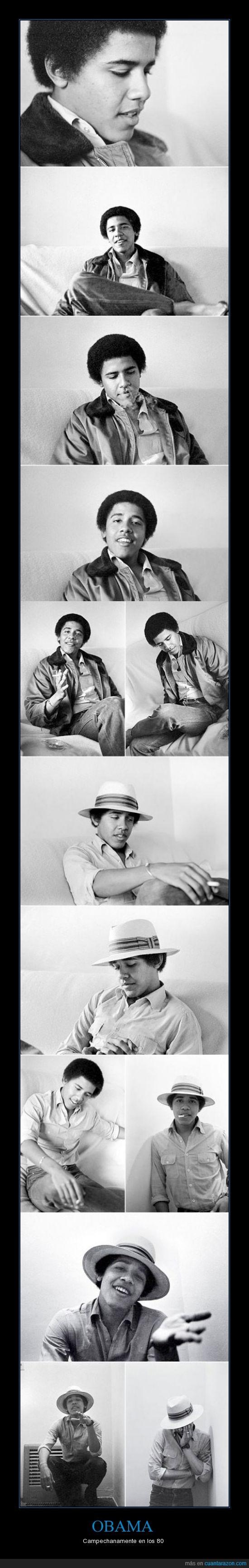 1980,chilling,eeuu,elecciones,obama,presidente,usa