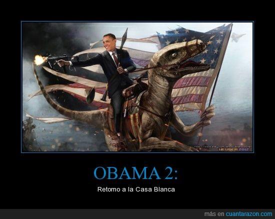 Coming soon,eeuu,elecciones,obama,usa