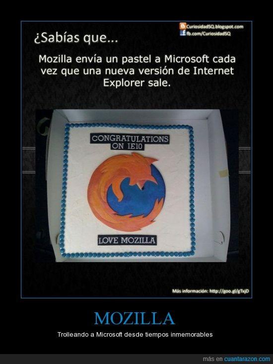 microsoft,mozilla,pastel,troll
