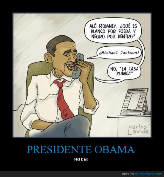 casa blanca,eeuu,Obama,presidente,romneym
