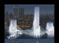 Enlace a DUBAI FOUNTAIN