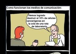 Enlace a MEDIOS DE COMUNICACIÓN