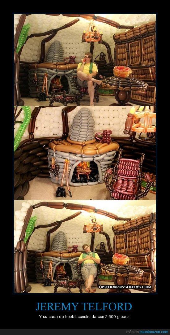 aguja,anillo,casa,colores,fuego,globo,hobbit,muchos,numero,pinchazo,señor