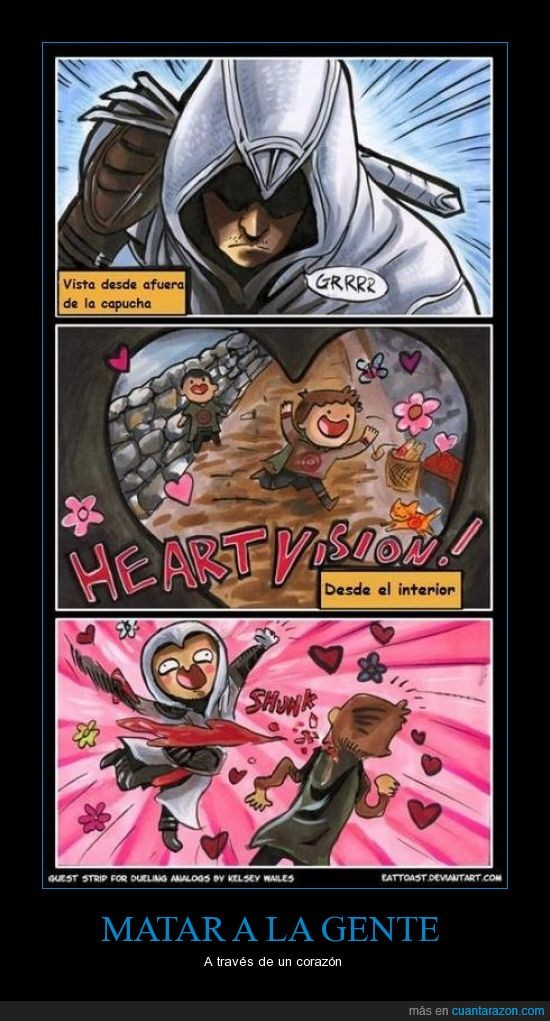 halloween,Heart vision,LOL