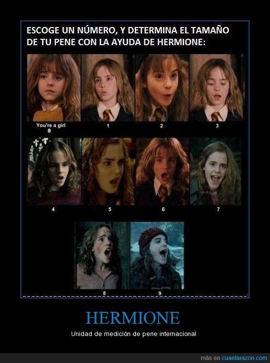 abierta,boca,emma watson,harry potter,hermione