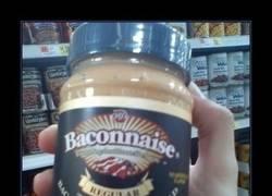 Enlace a BACONNAISE