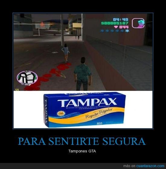 Grand Theft Auto,Regla,sangre,Tommy Verecetti,Vice City,¡El GTA V ya está aquí!