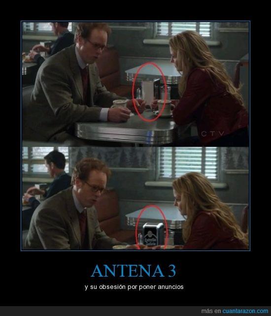 antena3,anuncios,publicidad