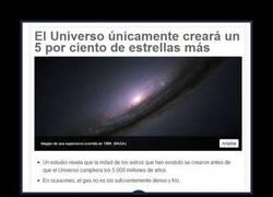 Enlace a EL UNIVERSO