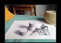 Enlace a DIBUJOS EN 3D