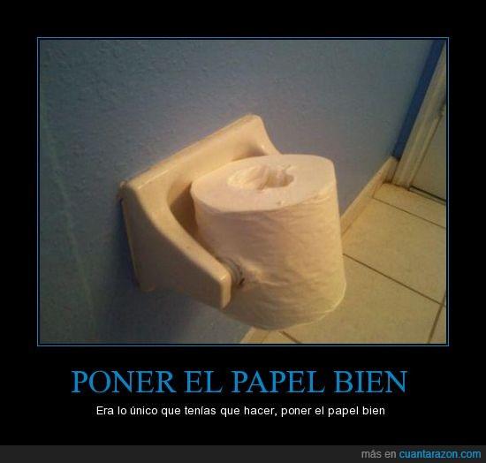 negado,papel,papel de wc,váter