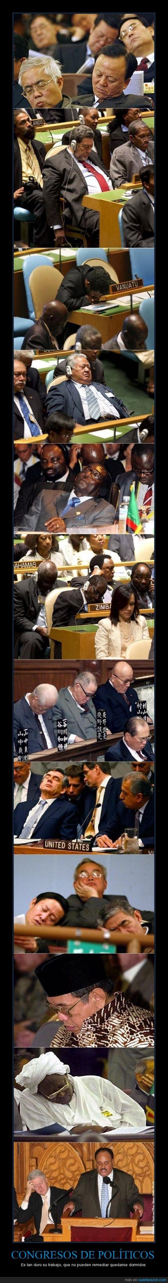 congreso,dormidos,durmiendo,politicos