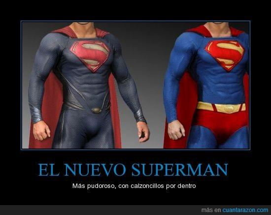 superheroe,superman,traje