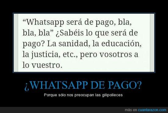 educación,Juan Ramon for president,justIcia,Recortes,sanidad,whatsapp