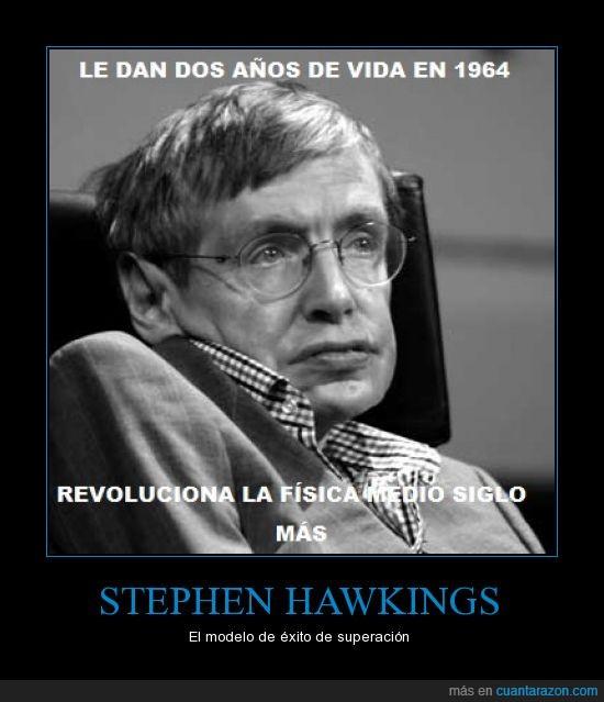 ciencia,cosmología,éxito,física,genio,modelo a seguir,silla de ruedas,sintetizador de voz,stephen hawkings,superación