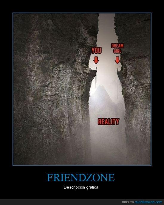 friendzone,novia,novio,relación