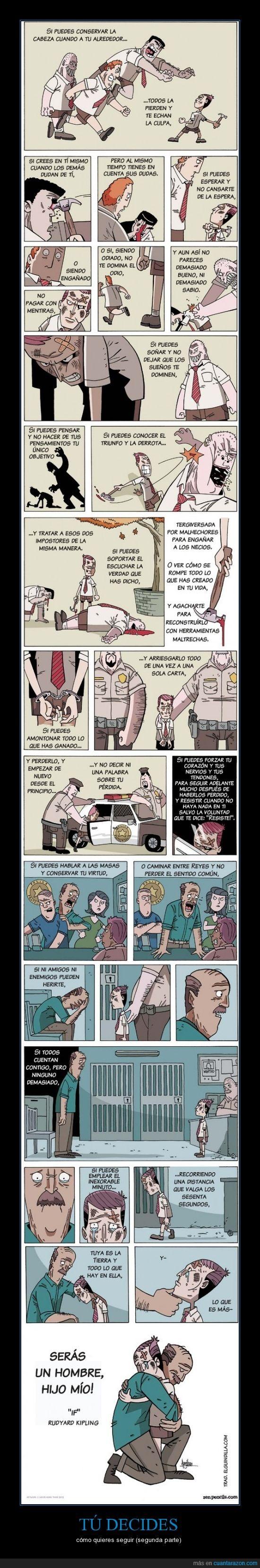 2 parte. niño,bullyn,deja de ser un cobarde,superar