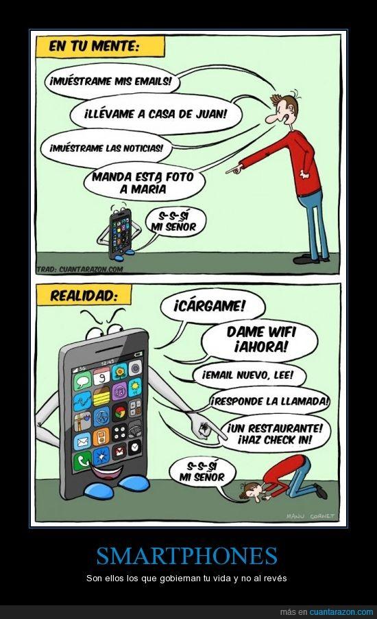 batería,móviles,smartphones,vida,wifi