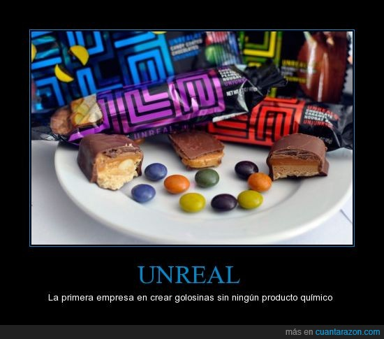 chocolate,chucherias,comer,comida,dulce,natural,quimico,real