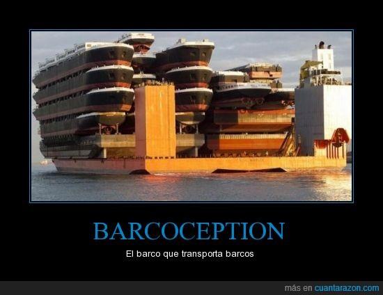 Barcos,mar,oceano,transportar