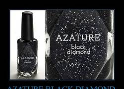 Enlace a AZATURE BLACK DIAMOND