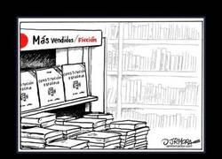 Enlace a CONSTITUCIÓN ESPAÑOLA