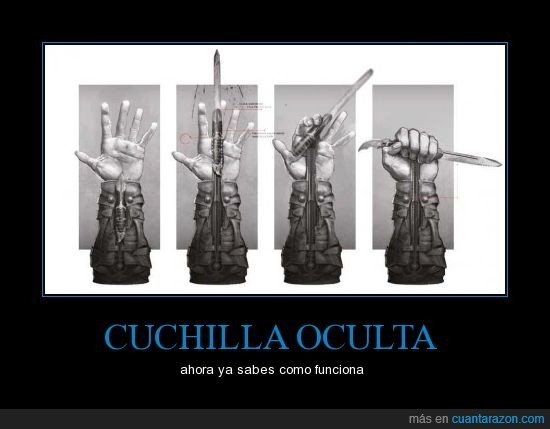 assasins,connor,creed,cuchilla,ocuta