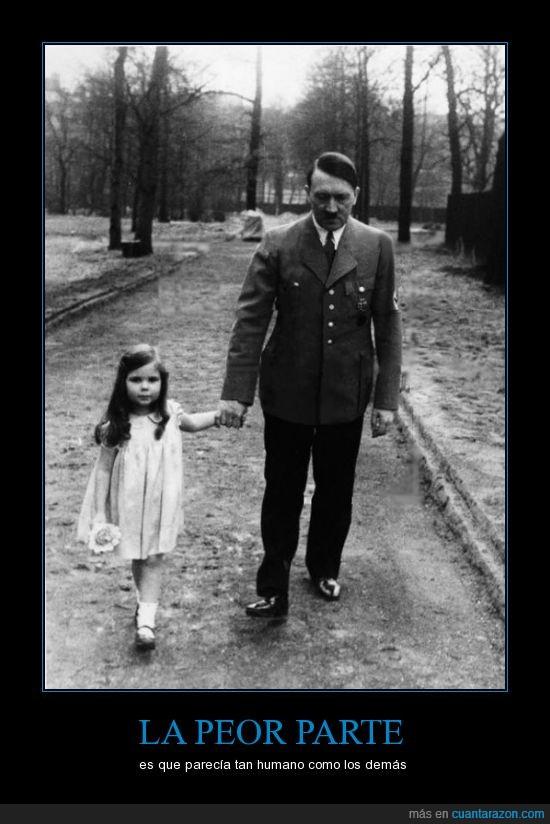 coger,hitler,mano,nazi,niña,un santo si si ¬¬