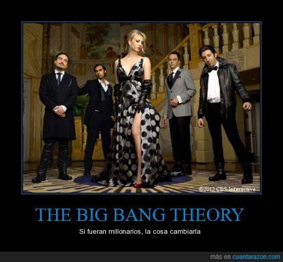 Penny,Sheldon,tbbt,Television,The Big Bang Theory