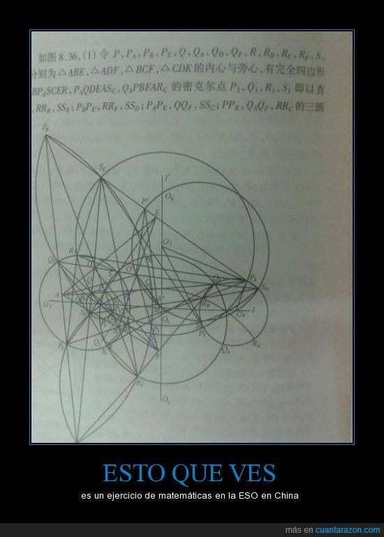 ángulos,eso,matemáticas,secundaria