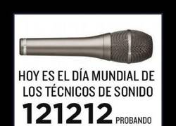 Enlace a 12/12/12