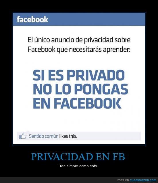 contenido,facebook,fb,nueva,politica,pongas,privacidad,privado,publiques