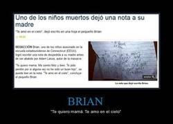 Enlace a BRIAN