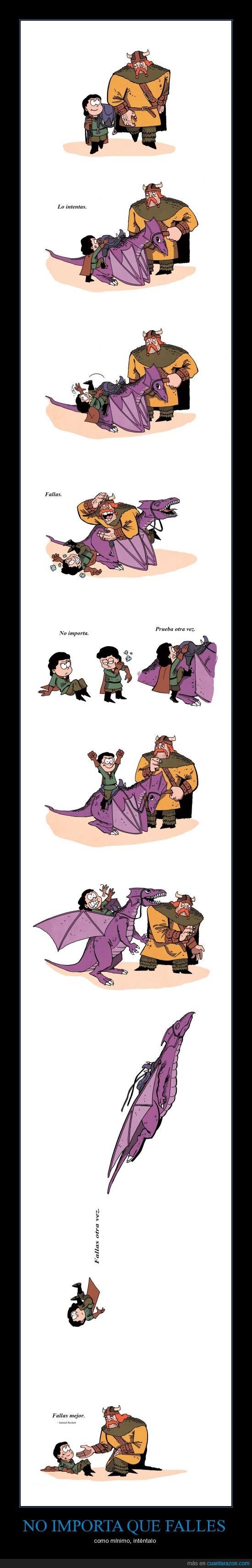 caer,dragon,fallar,mejor,nordico,vikingo