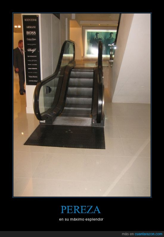 abajo epn,corto,dinero,elevador,pereza