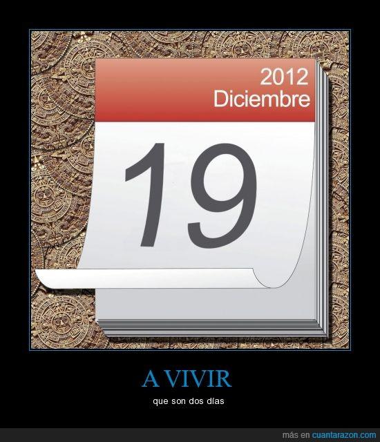 19,21,apocalipsis,fin,maya,mundo